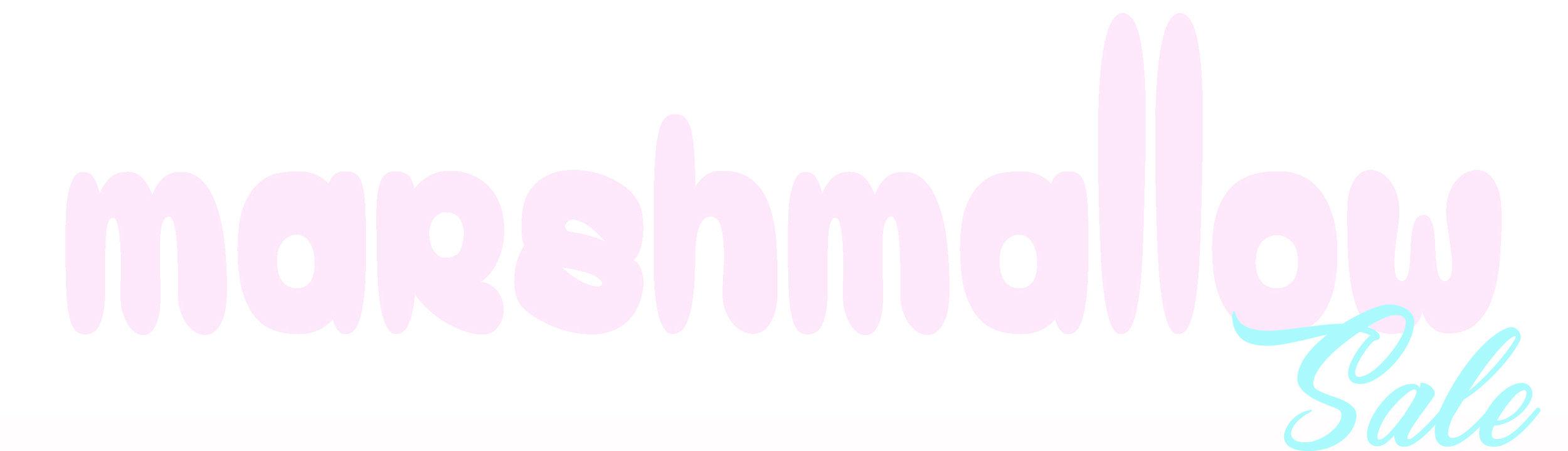 marshmallow logo_sale.jpg