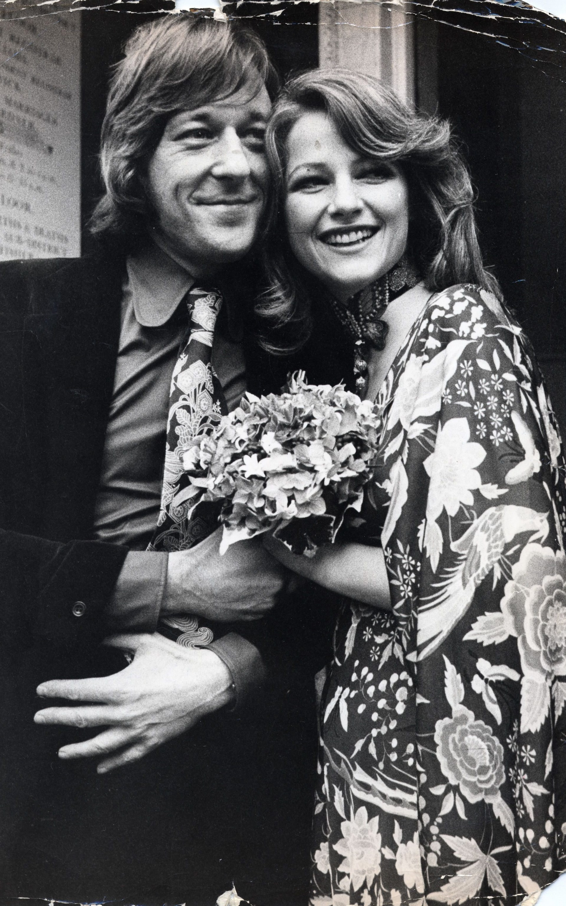 Charlotte-Rampling WEDDING 1972_MISSONI.jpg