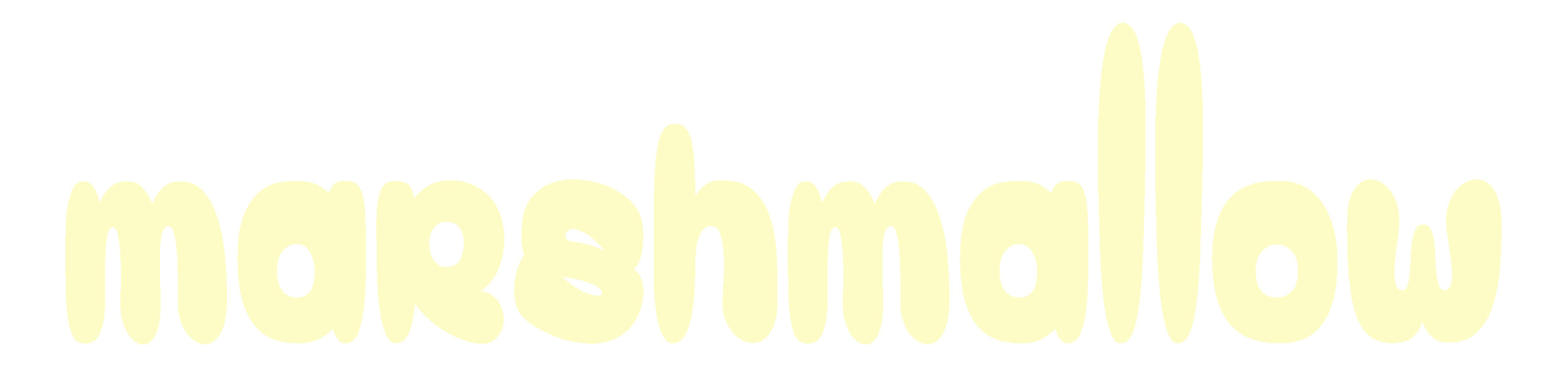 marshmallow logo_light yellow.jpg