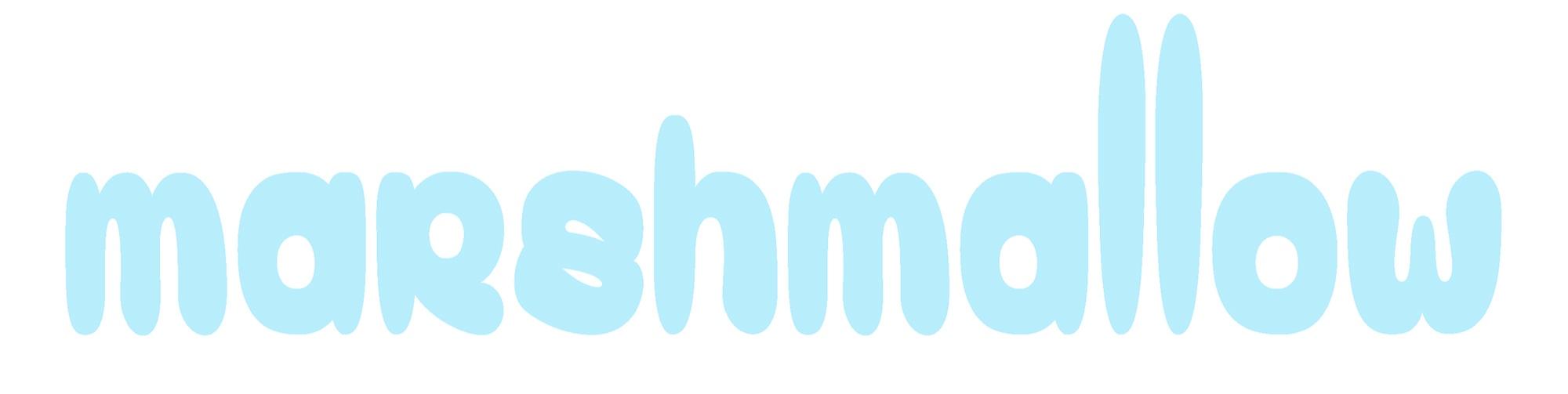 marshmallow+logo+light+blue+copy.jpg