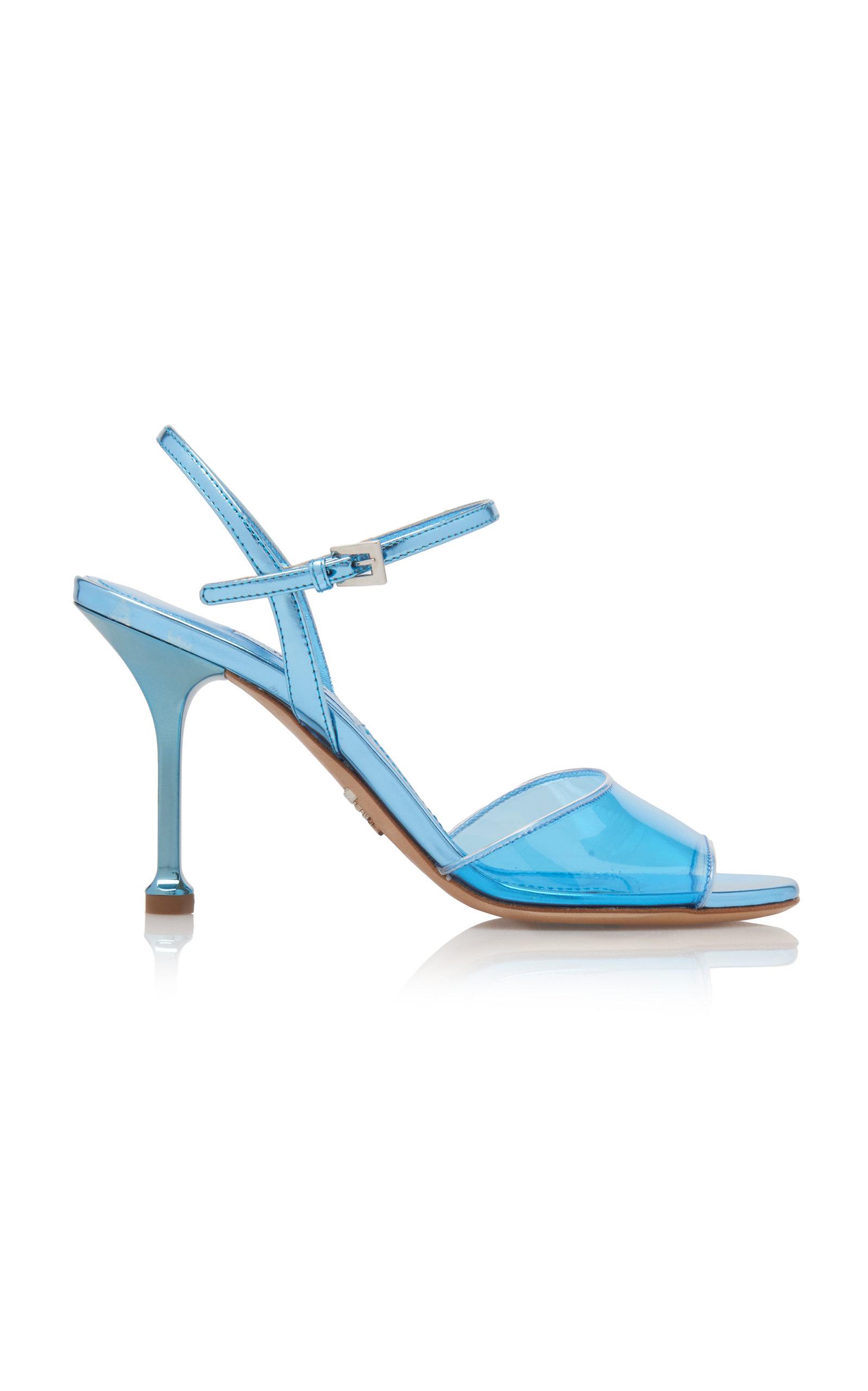 Prada Sandals $790