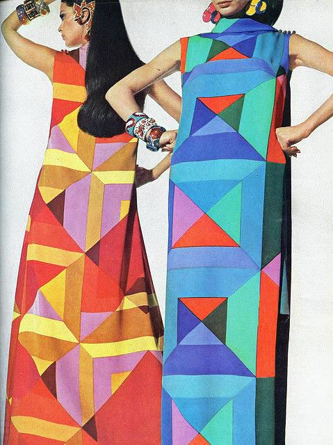Vogue, 1967.jpg