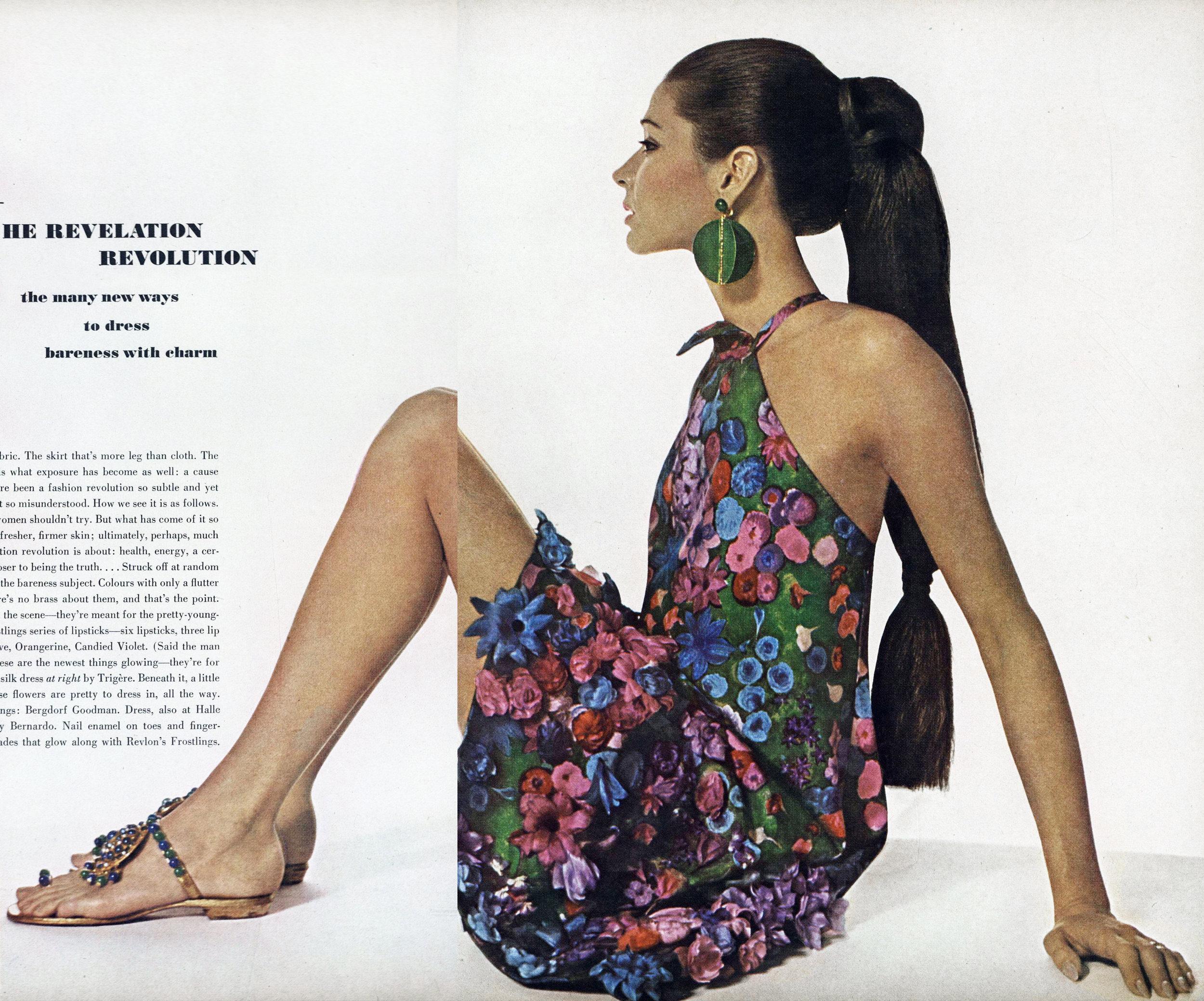 Vogue (Apr 15, 1966)_penati_87.jpg