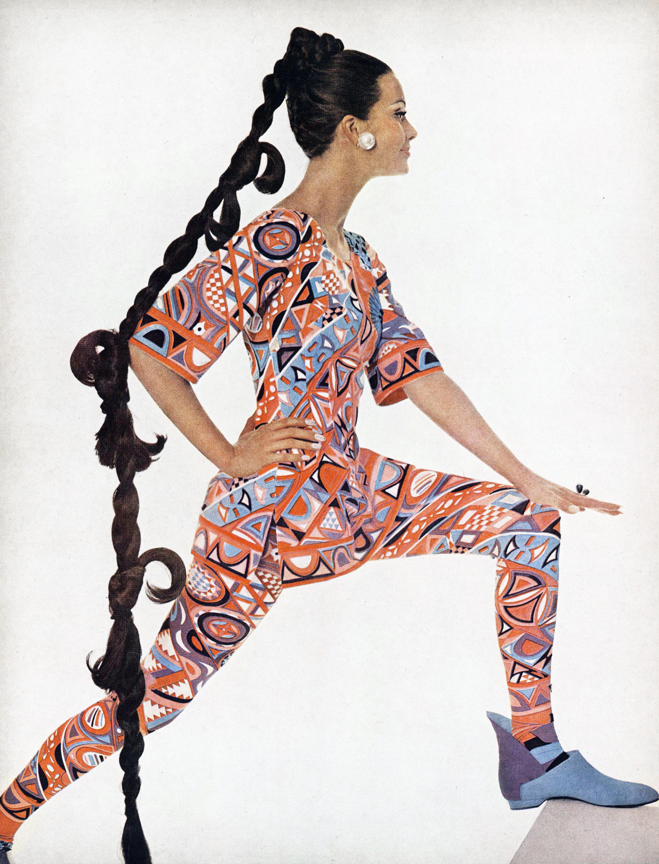 Vogue; New York146.7 (Oct 15, 1965)_penn.jpg