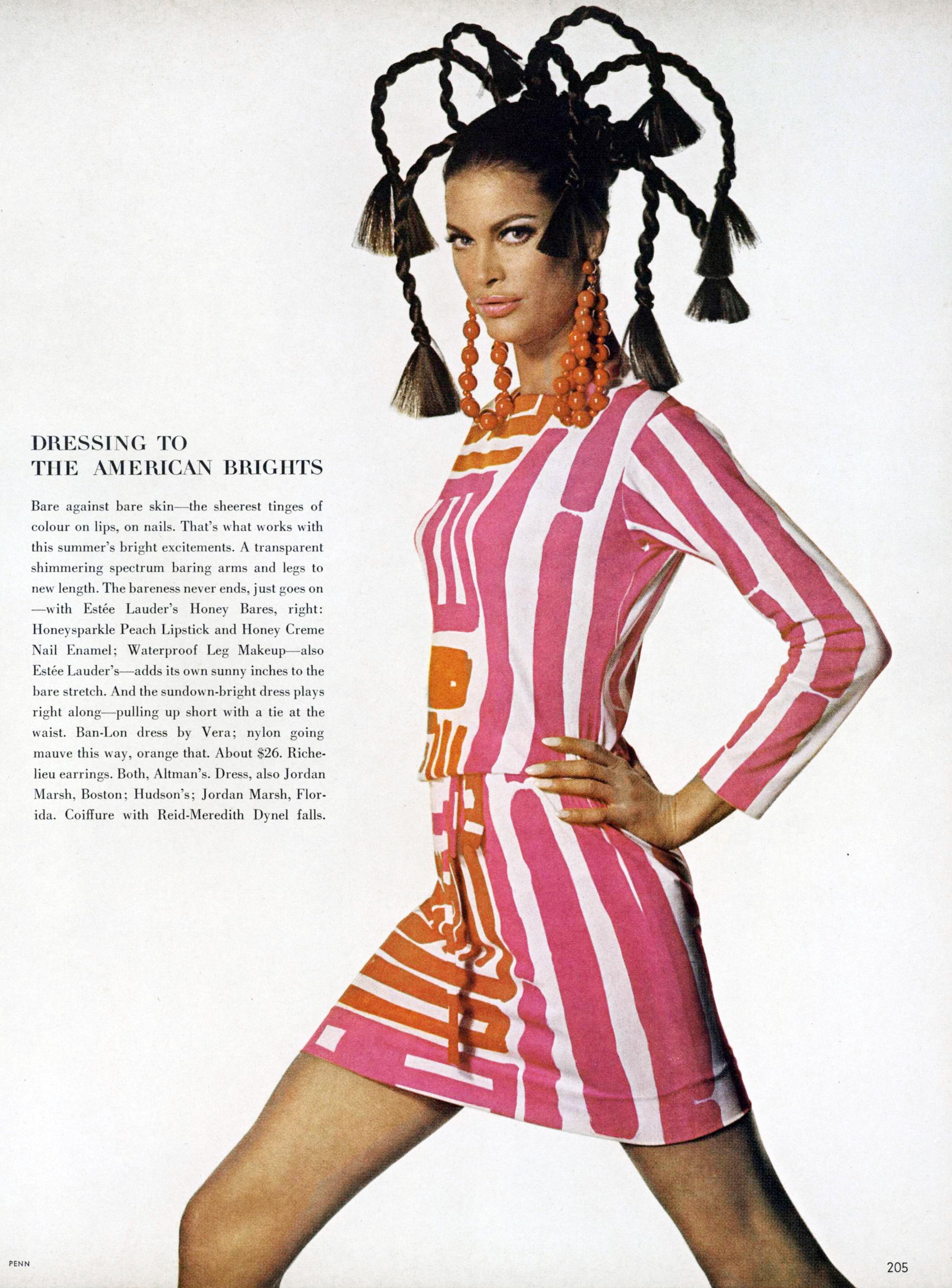 Vogue149.9 (May 1, 1967)_PENN_205.JPG
