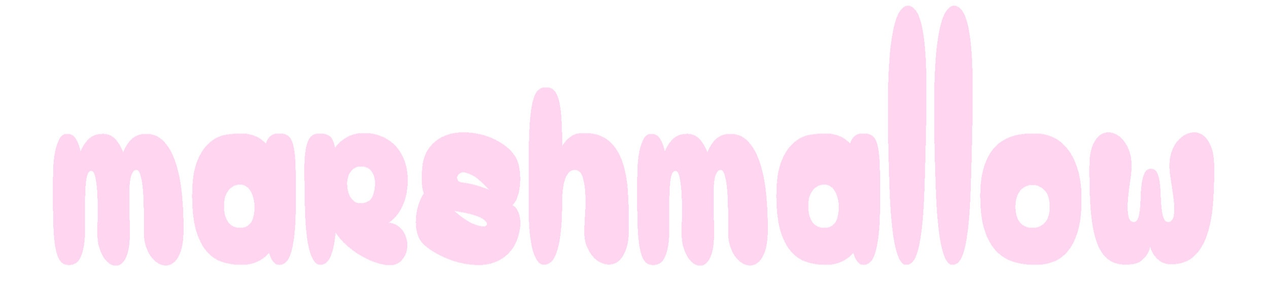 marshmallow logo_4.jpg