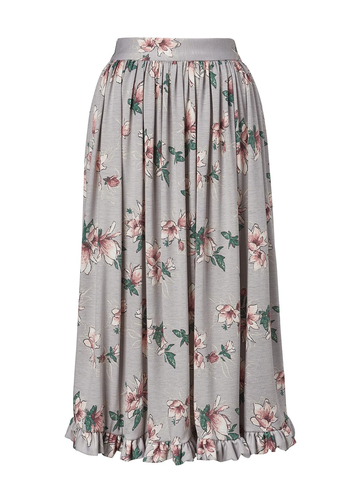 Love Finds a Way Skirt $240