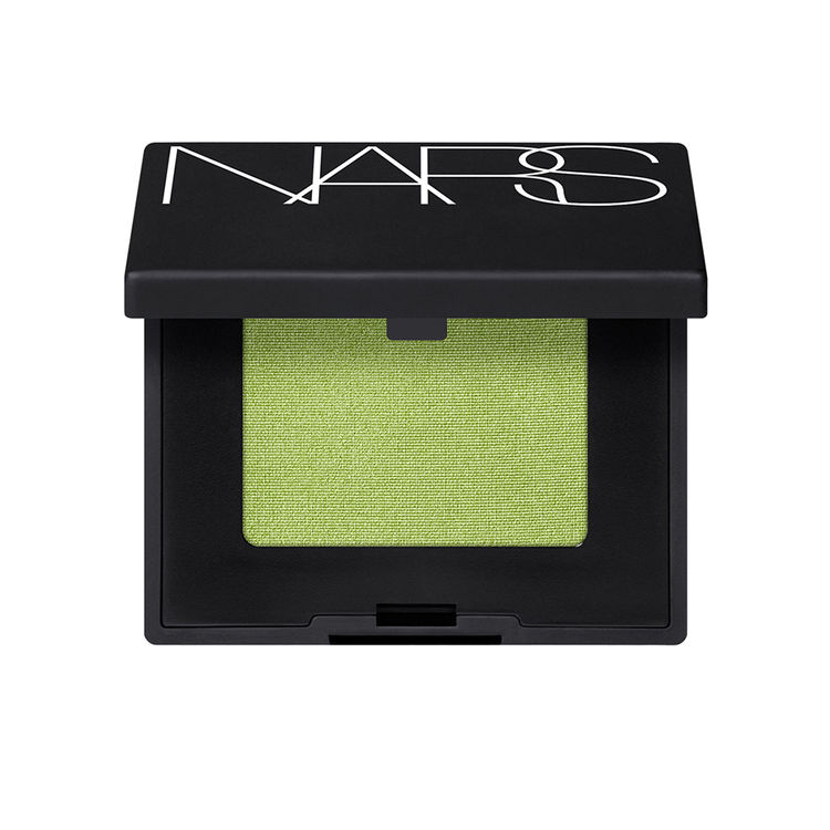 NARS Single Eyeshadow in 'Matcha' $19