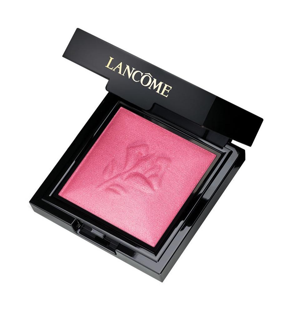 Lancôme's Le Monochromatique in 'S'il Vous Plait' $25