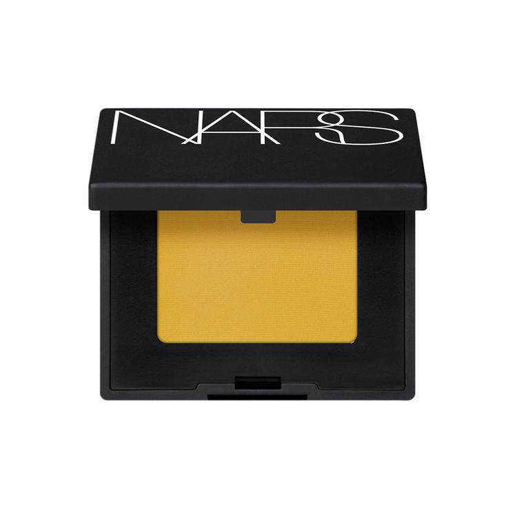 NARS Single Eyeshadow in 'Douro' $19
