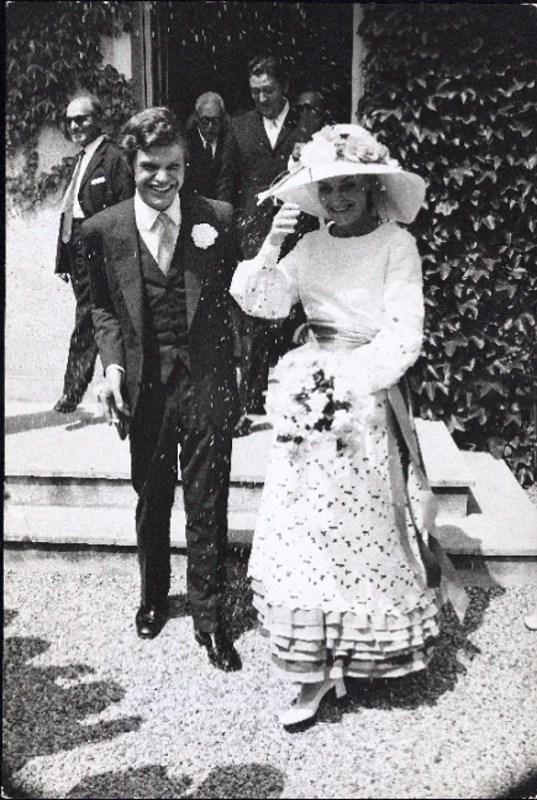 diane-von-furstenberg-wedding-1969-2.jpg