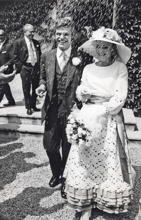 diane-von-furstenberg-wedding-1969-1.jpg