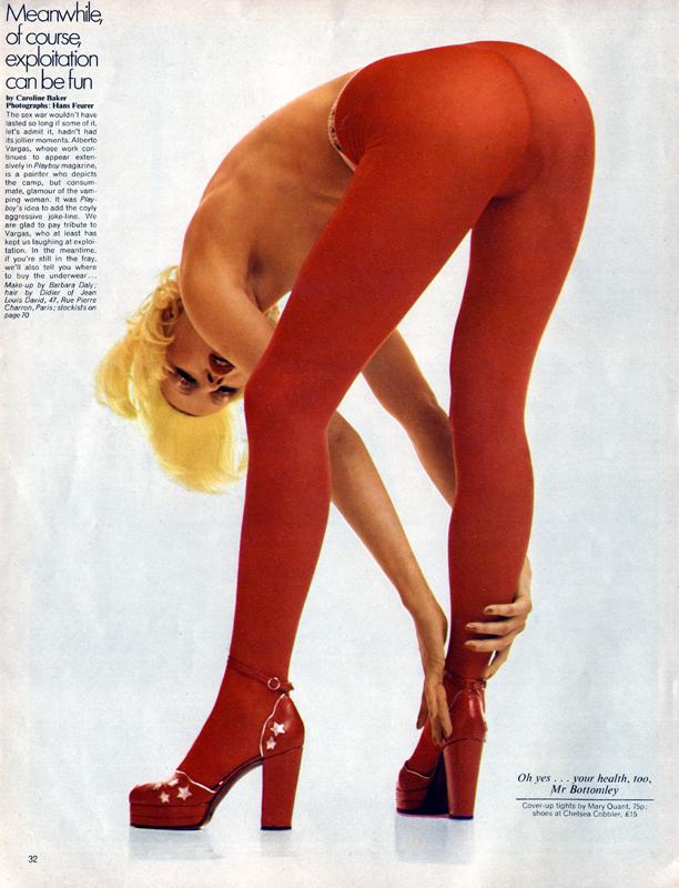 Nova, February 1972_FEURER_DALY.jpg