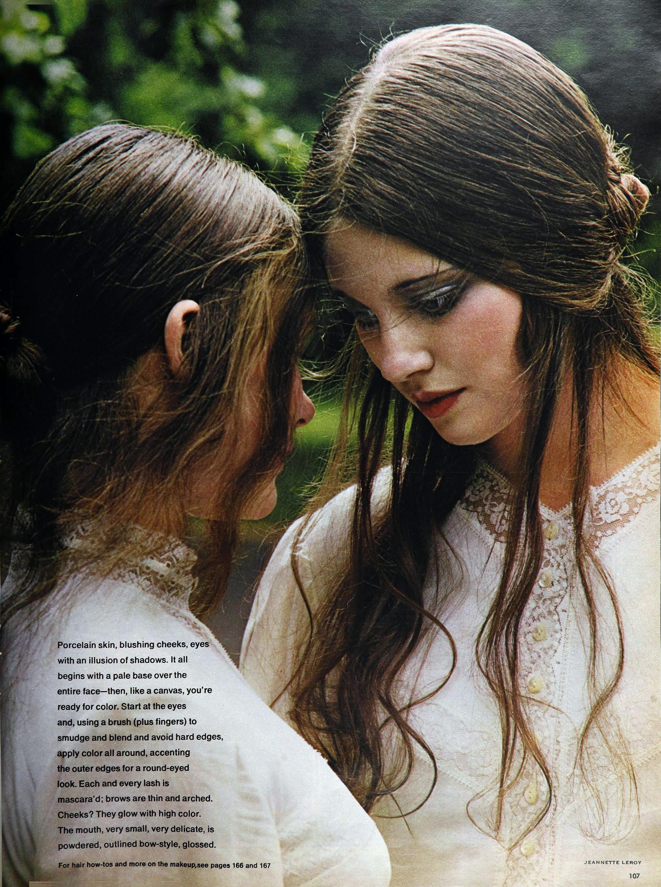 Seventeen  (Nov 1971)_leroy_107.jpg