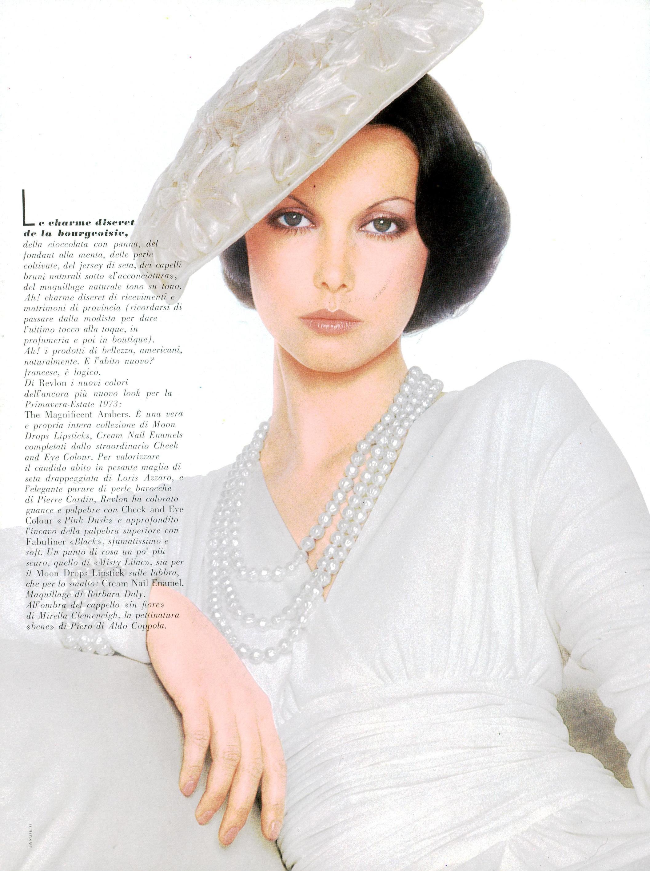Vogue Italia (Apr 1973)_BARBIERI_308.jpg