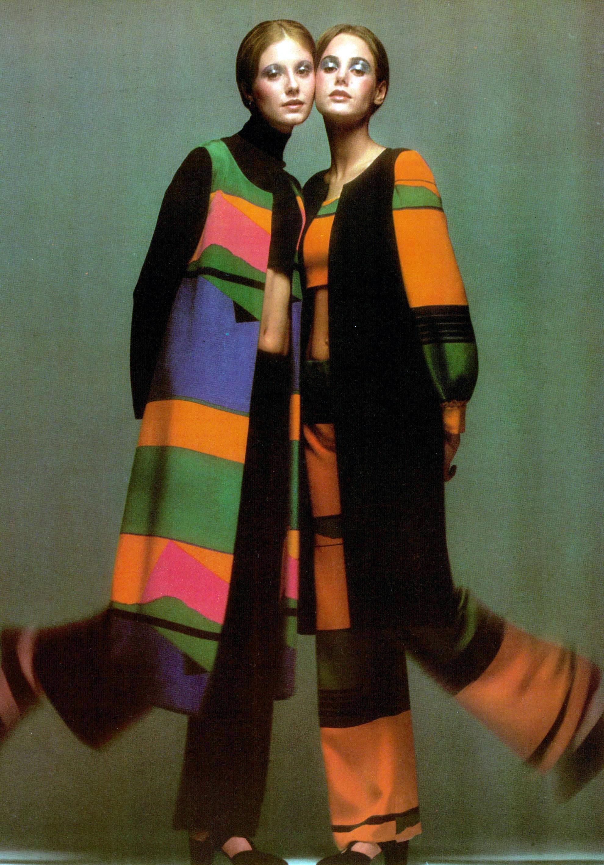Vogue Italia (Mar 1971)_lategan_daly_8.jpg