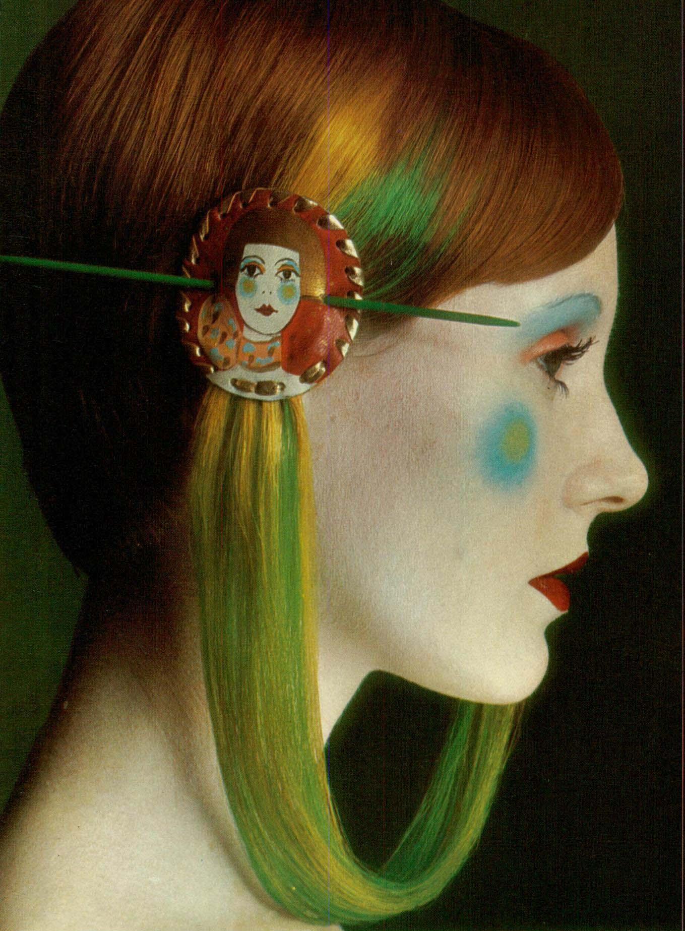 Vogue Italia (Mar 1971)_lategan_daly_398a.jpg