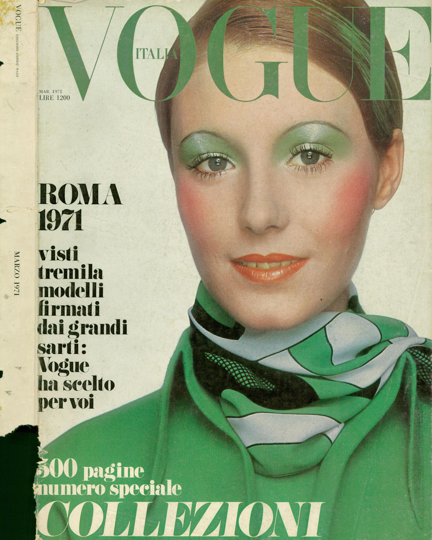 Vogue Italia (Mar 1971)_lategan_daly.jpg