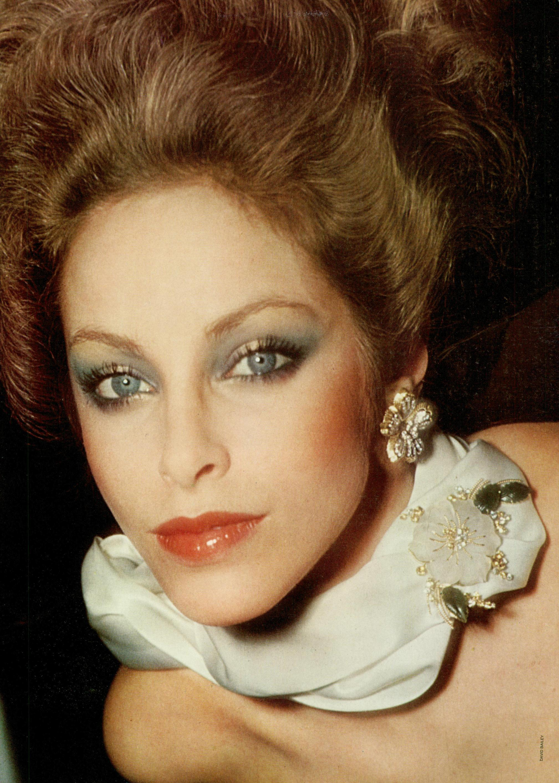 Vogue Italia (Mar 1975)_bailey_197.jpg