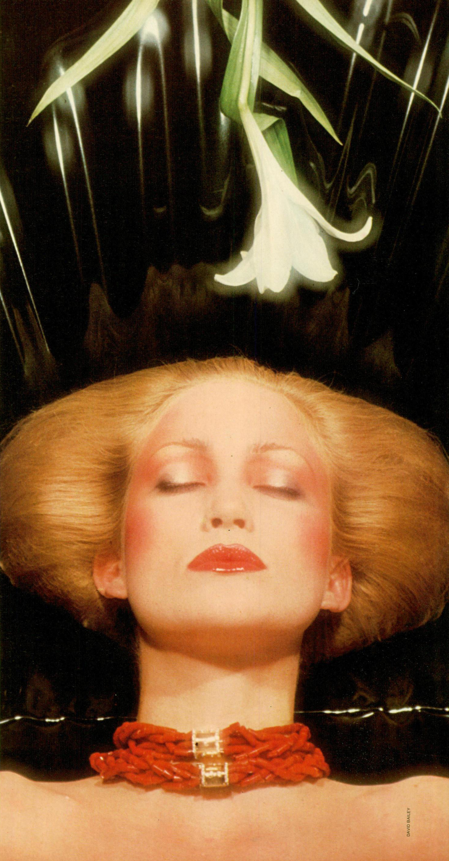 Vogue Italia (Mar 1975)_bailey_198a.jpg