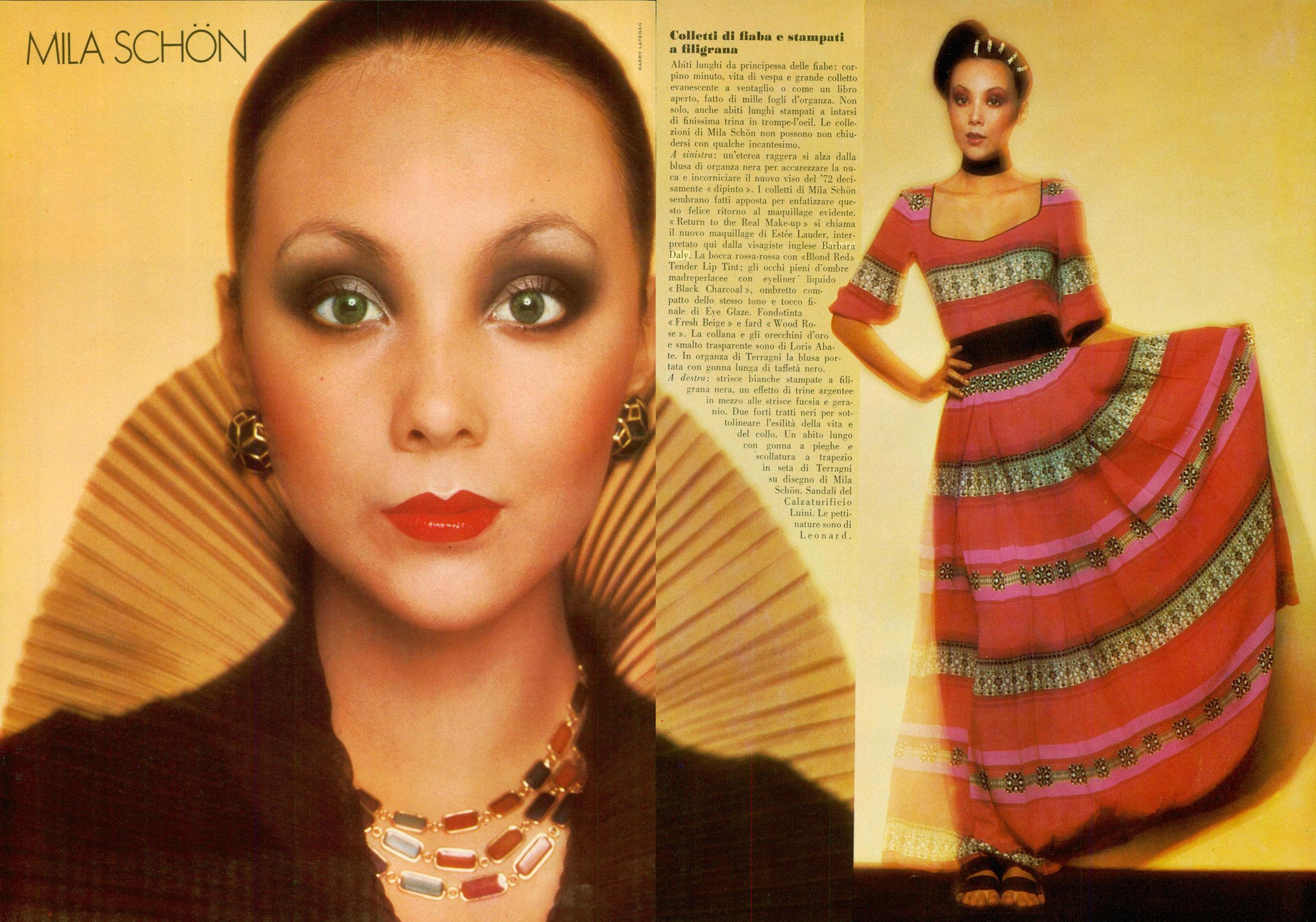 Vogue Italia (Mar 1972)_lategan_302.jpg