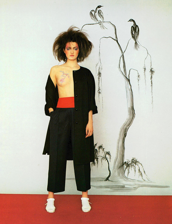 Vogue Italia (Mar 1981)_lategan_389.jpg