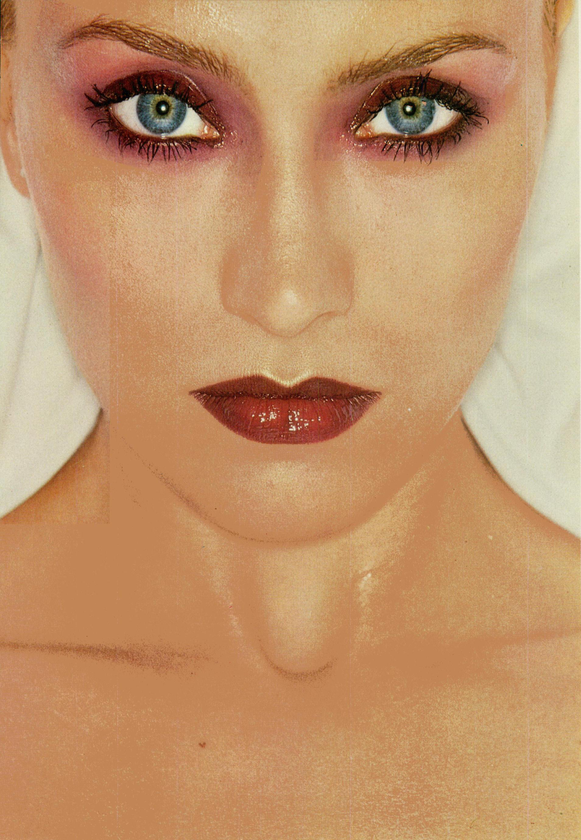 Vogue Italia (Nov 1978)_lategan_219.jpg