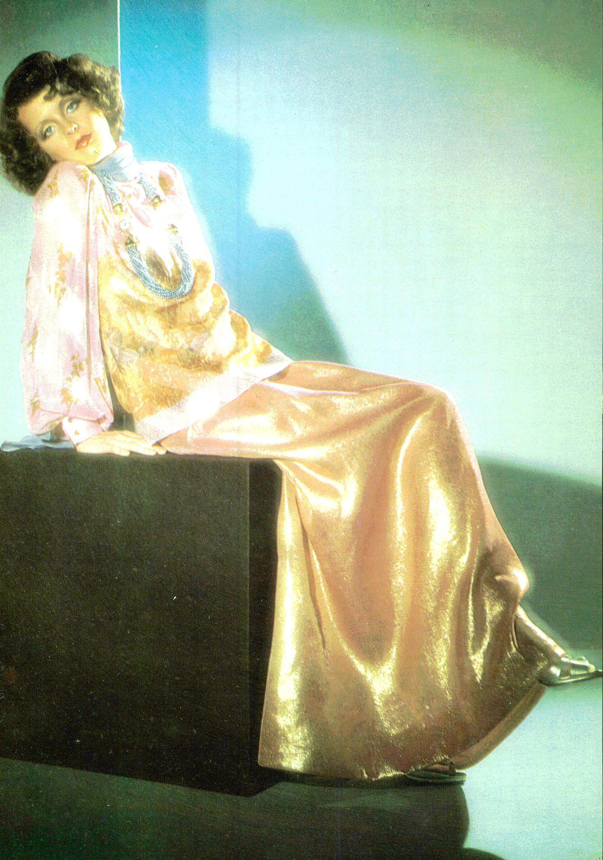 Vogue Italia (Sep 1972)_LATEGAN_266a.jpg