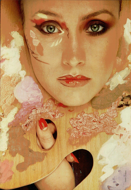 Vogue Italia (Sep 1978)_lategan_565.jpg