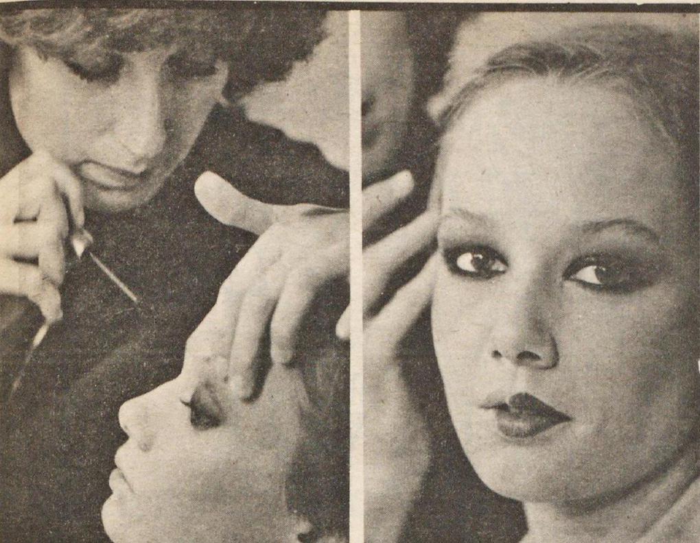 Women's Wear Daily (Jan 5, 1976)_makeup artists_27A.jpg