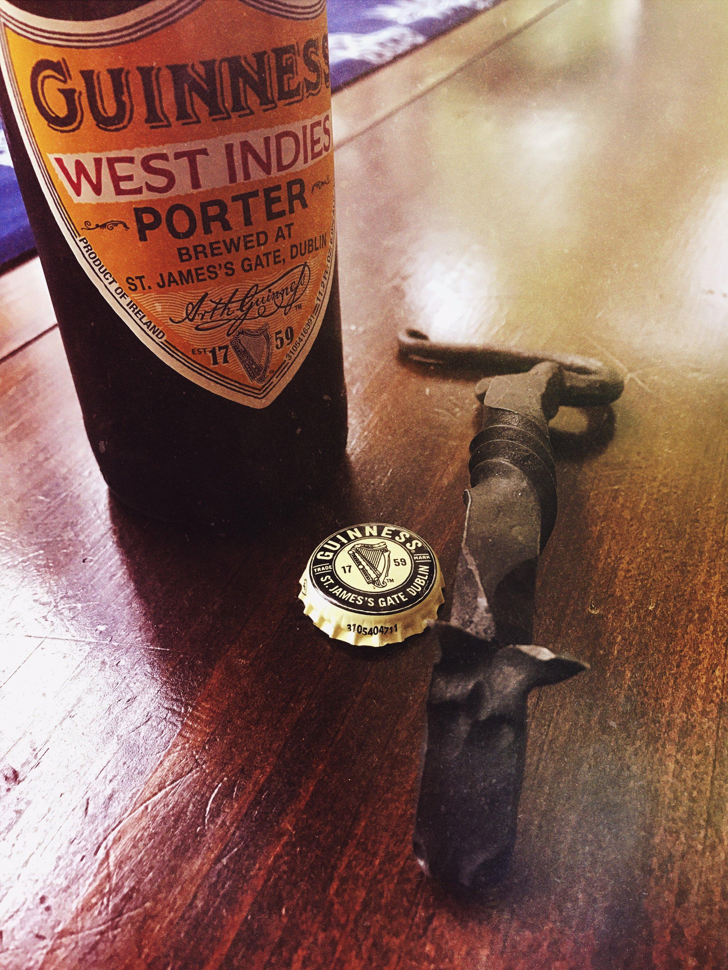 Dog Head Bottle Opener_TPF.JPG