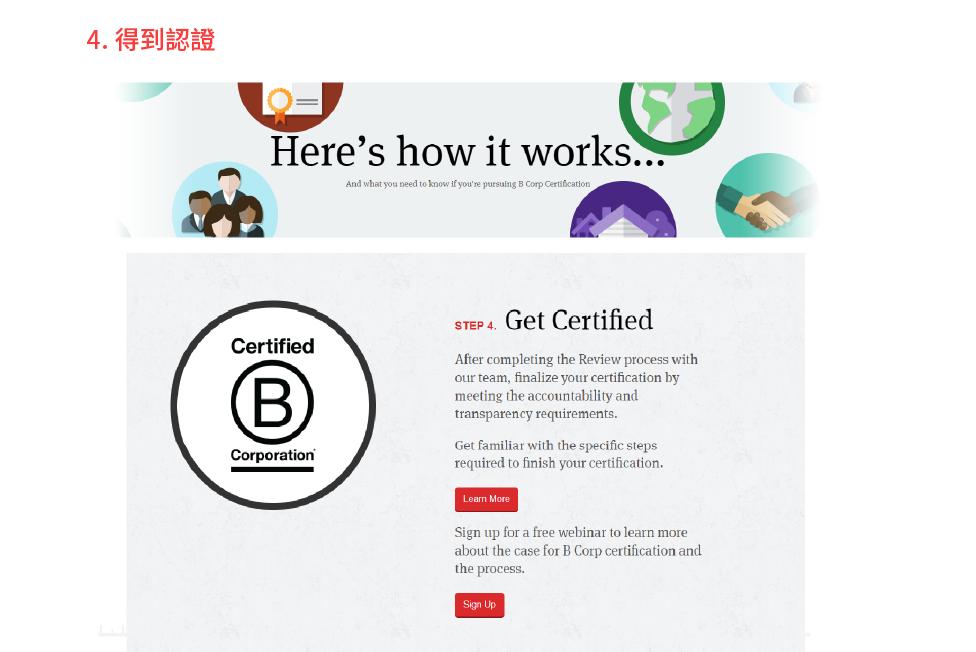 如何使用BIA_step4.png