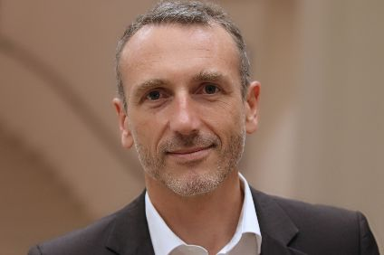 """Faber: """"Danone's investment story will be more compelling"""""""