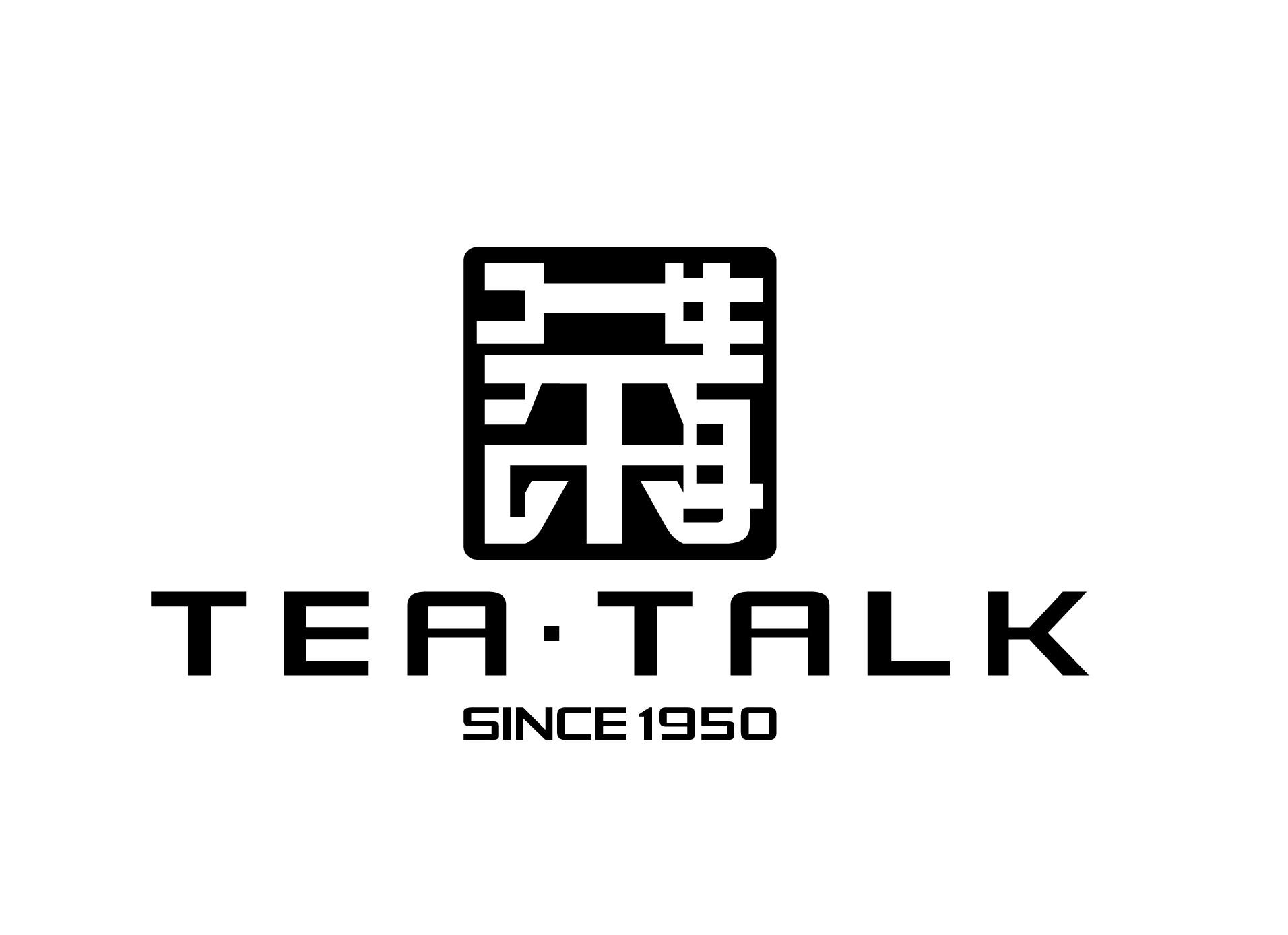 講茶英文logo.jpg