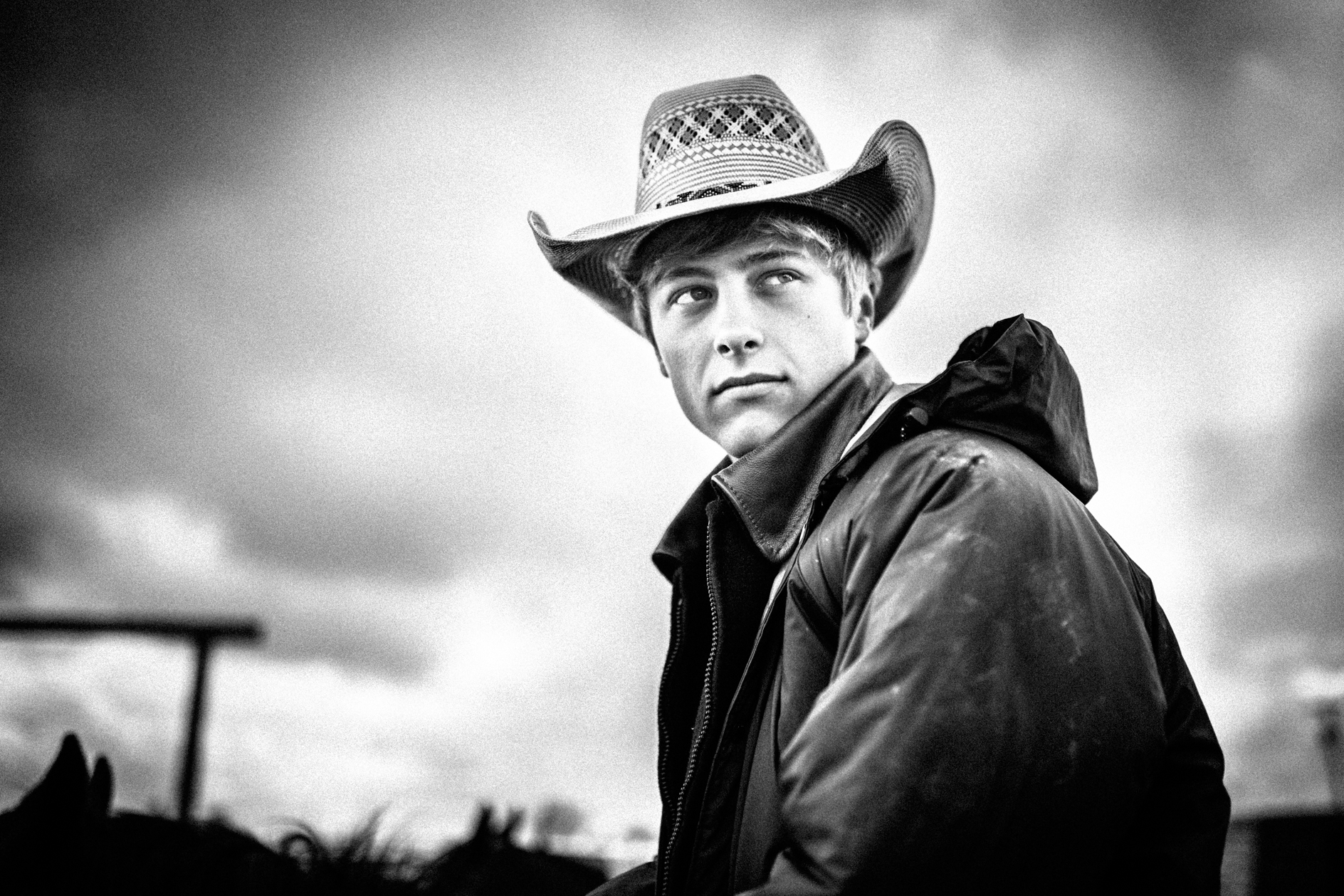 Montana-Junior-Rodeo-Bozeman-Photographer-6.JPG