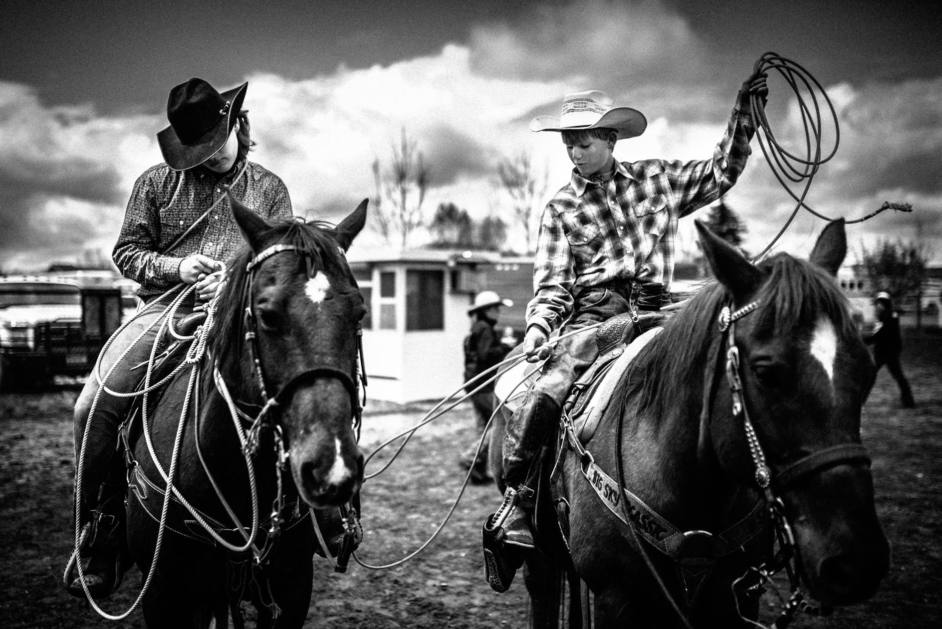 Montana-Junior-Rodeo-Bozeman-Photographer-8.JPG