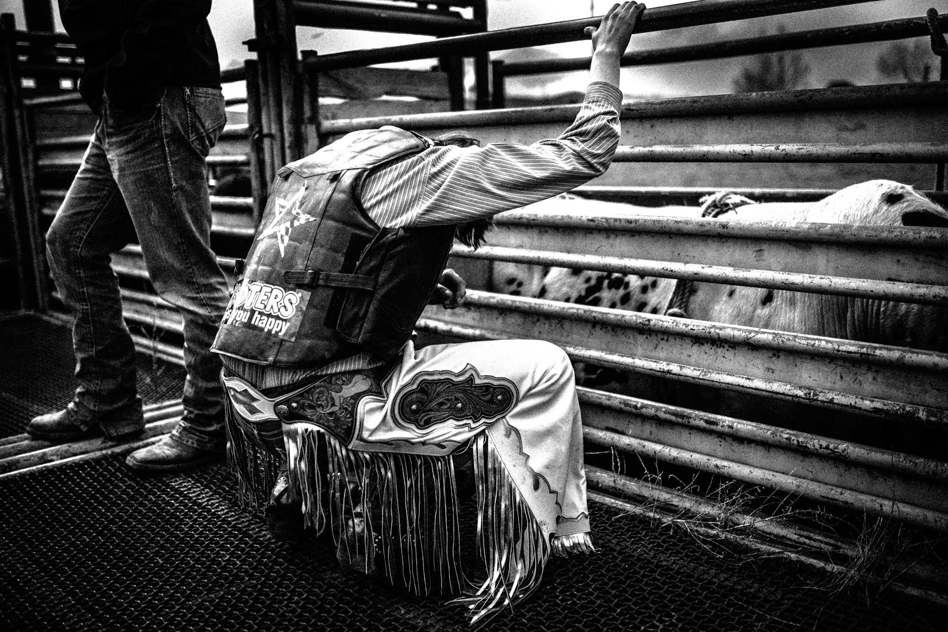 Montana-Junior-Rodeo-Bozeman-Photographer-10.JPG