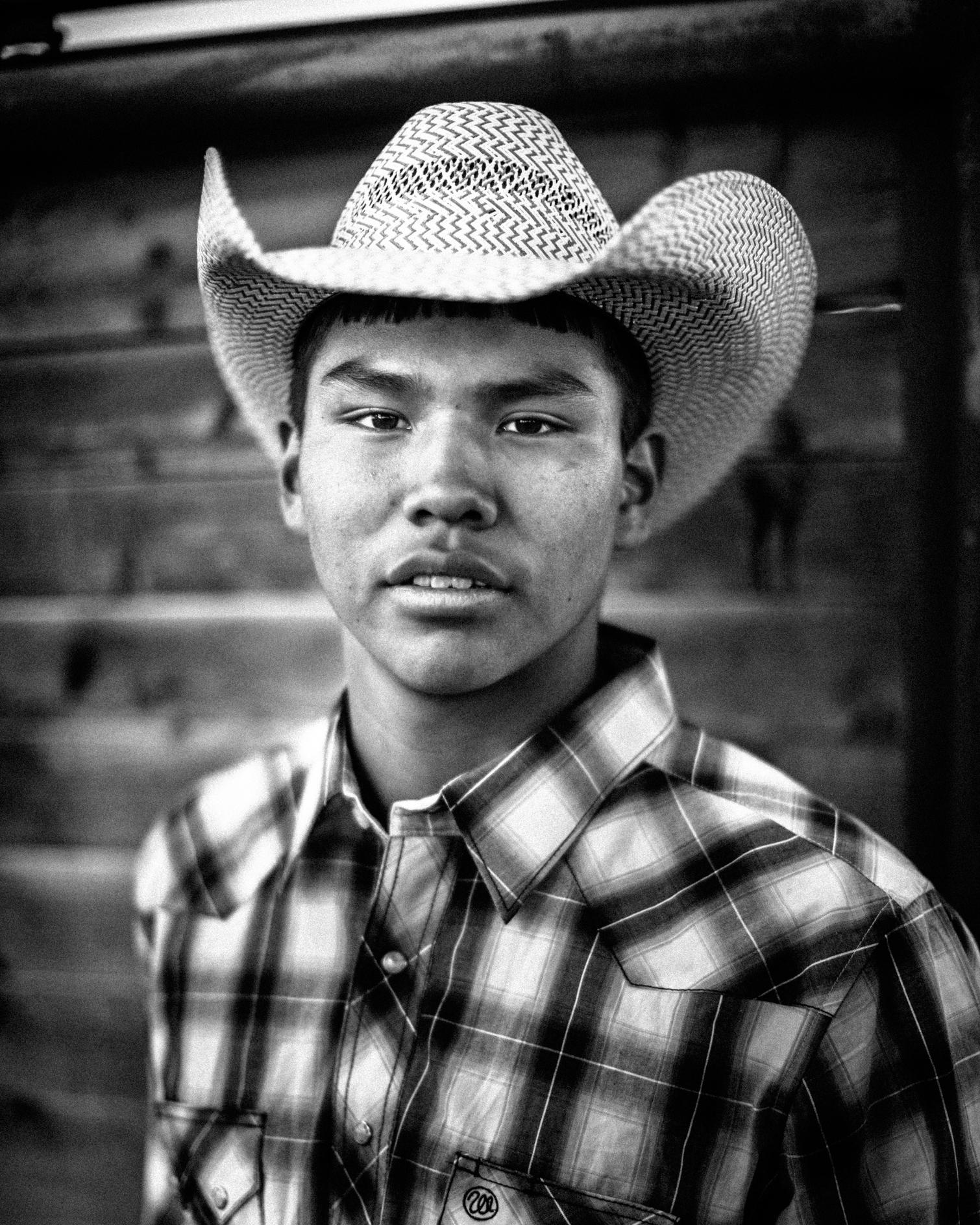 Montana-Junior-Rodeo-Bozeman-Photographer-13.JPG