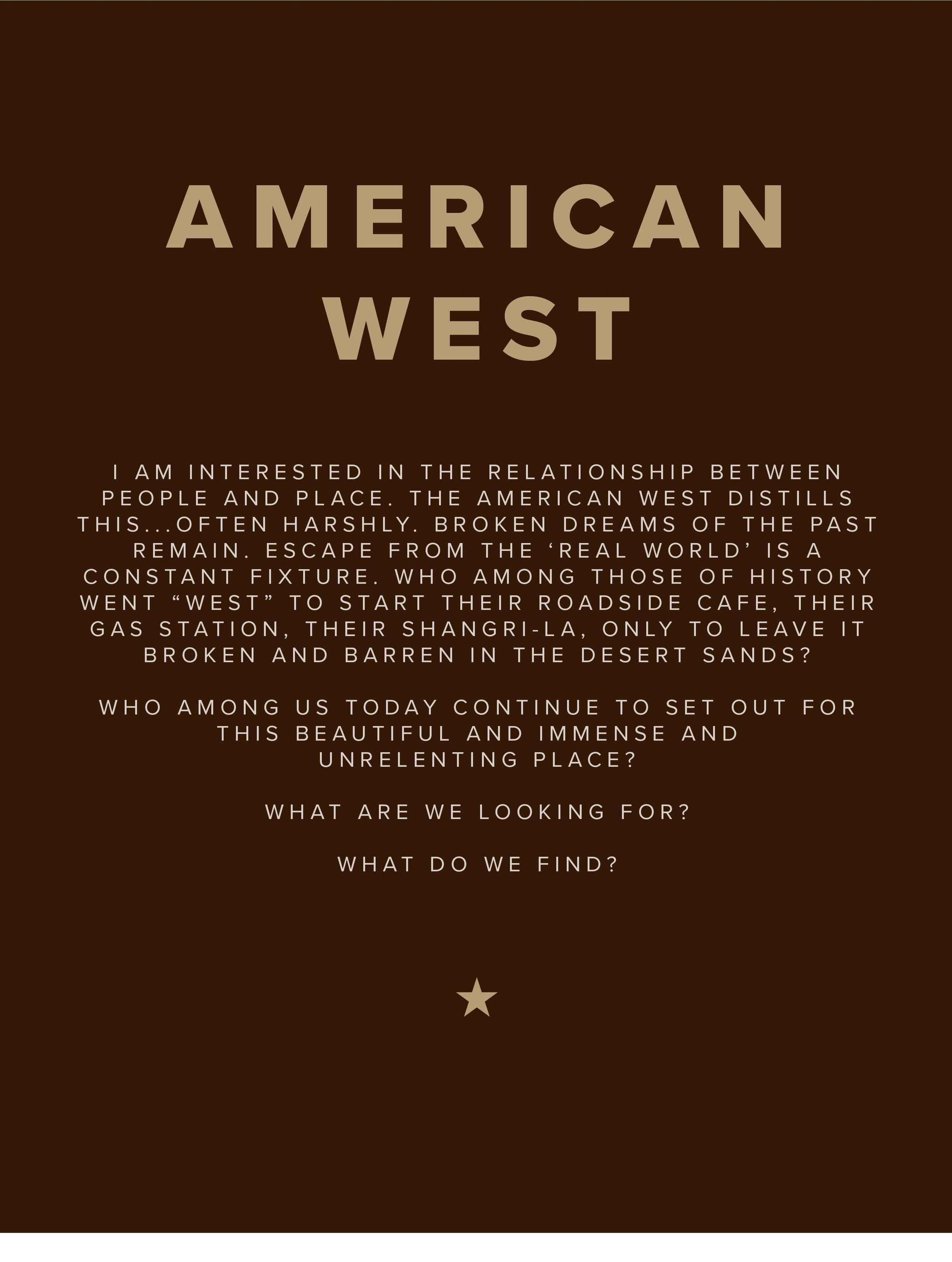 American-West-Why.JPG