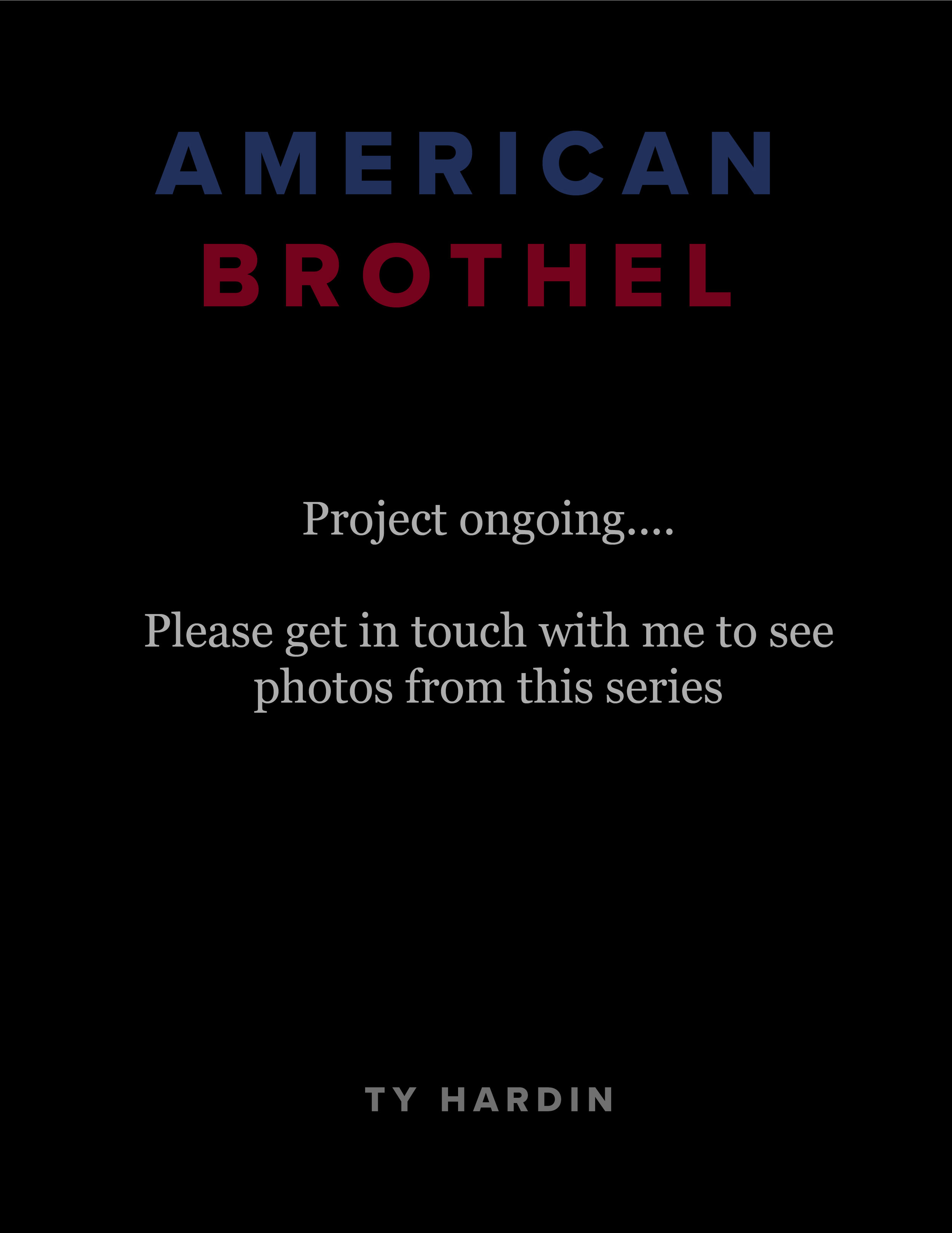 Ty-Hardin-American-Brothel-Description.jpg