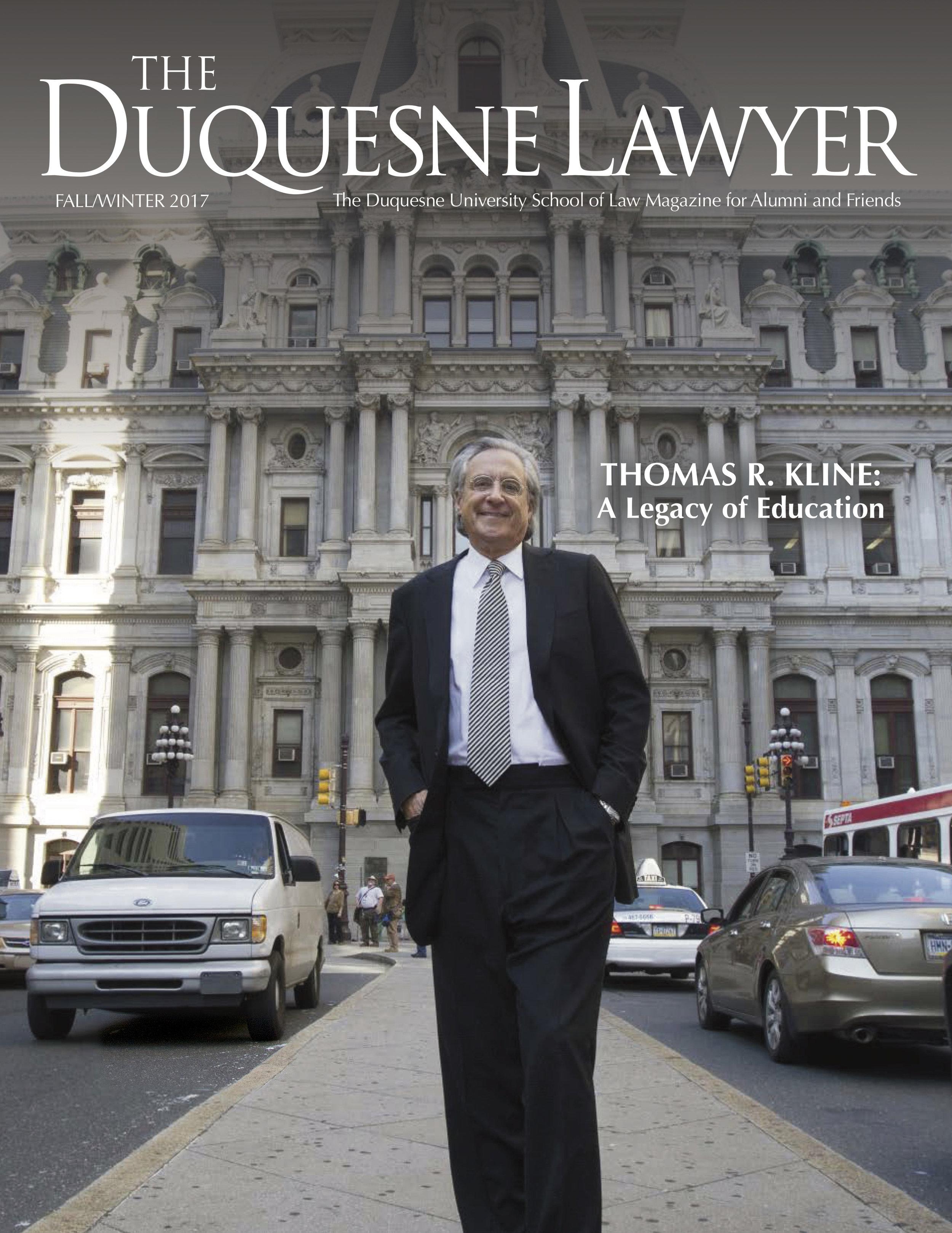 Duquane Mag 2 WEB.jpg