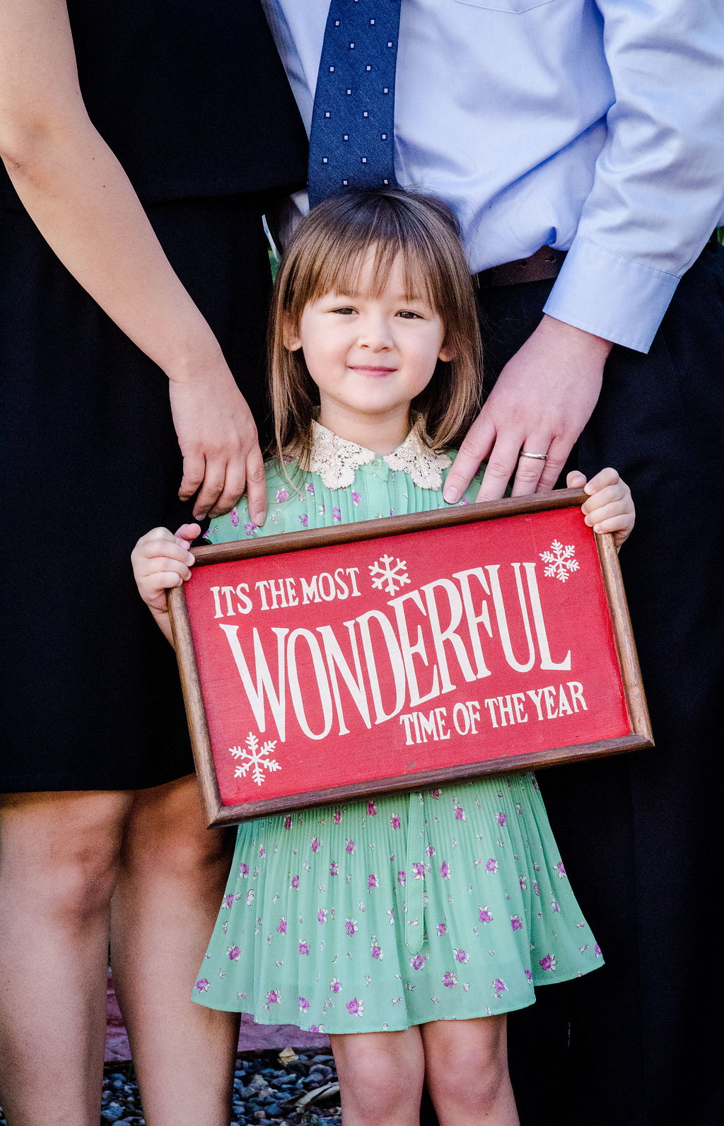 Special-Occasion-Holiday-Gibson-Daughter-Sheryl-Bale-Photography.jpg