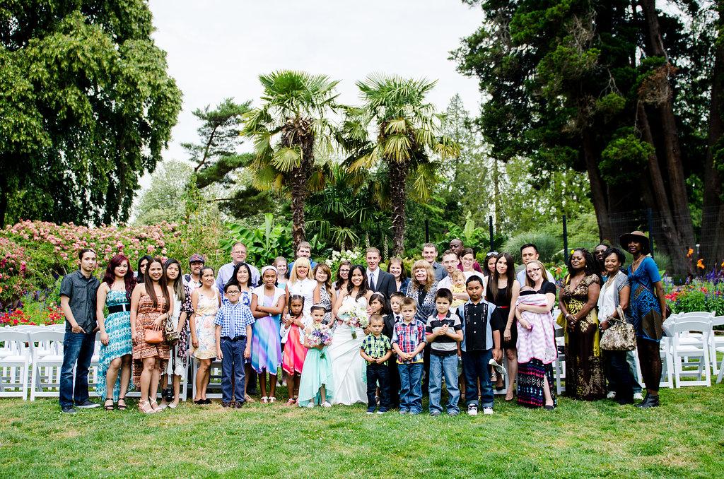 Danny-May-Wedding-Group-Sheryl-Bale-Photography.jpg