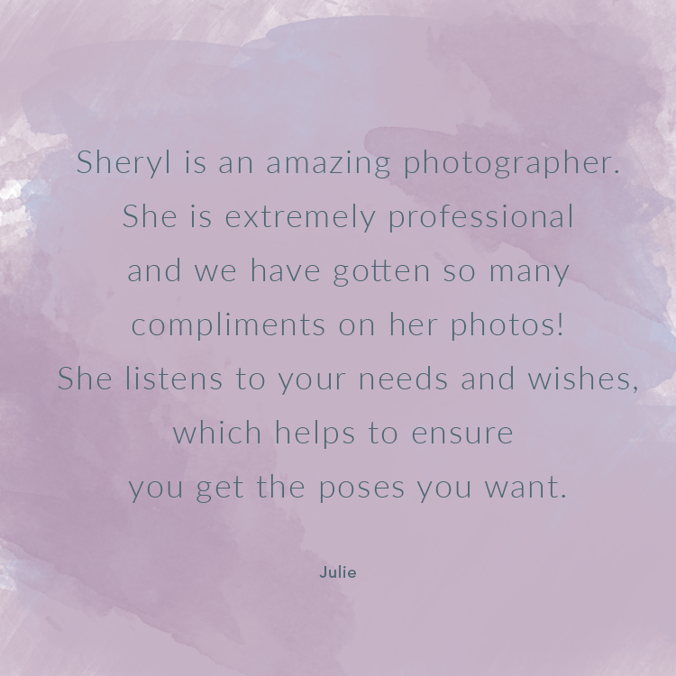 sheryl-bale-photography-praise-julie.png