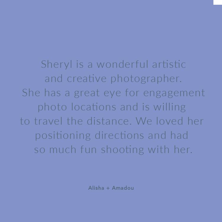 sheryl-bale-photography-alisha-amadou.png