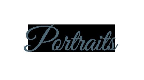 sheryl-bale-photography-portraits.jpg
