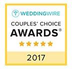 wedding-wire-2017.jpg