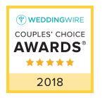 wedding-wired-2018.jpg