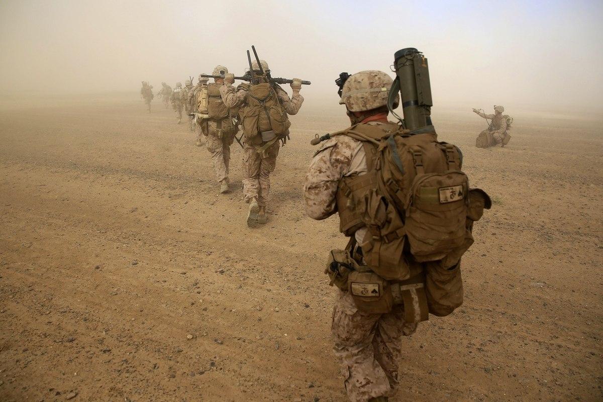 marines-in-afg.jpg