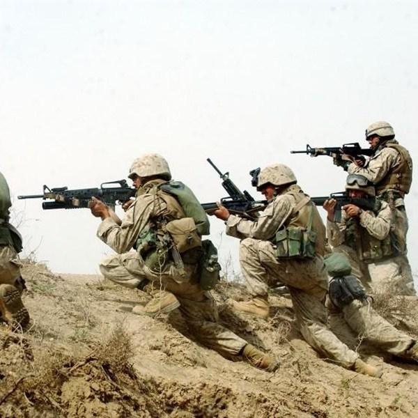 related_iraq-war_gd_160519-2.jpg